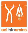 Get into Grains-02