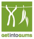Get into Gums-03