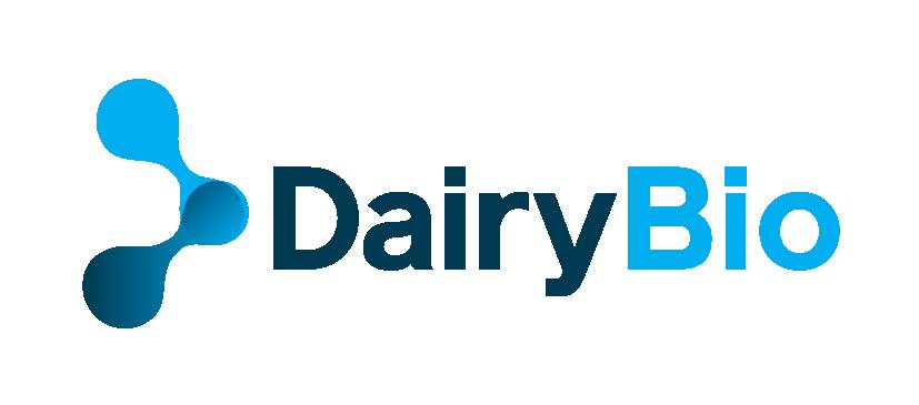 DairyBio logo_RGB_Line_DairyBio Line RGB